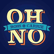 220px-Oh_No_Ross_and_Carrie_logo