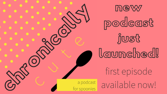 new podcastjust launched!